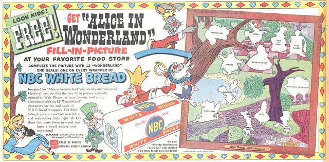 File:Nbc bread label alice newspaper ad 640.jpg