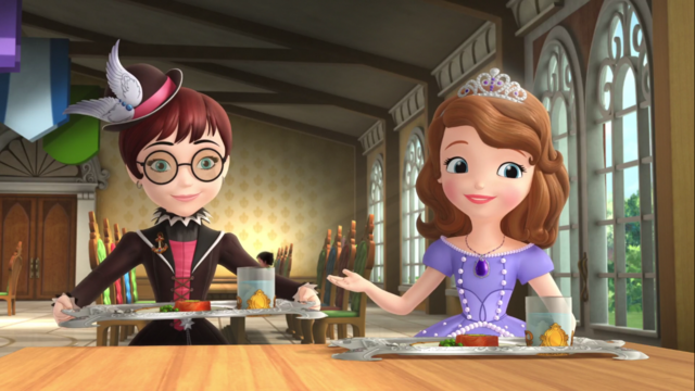 File:PrincessZooeyClub4.png