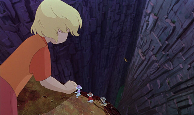 File:Rescuers-down-under-disneyscreencaps com-6761.jpg