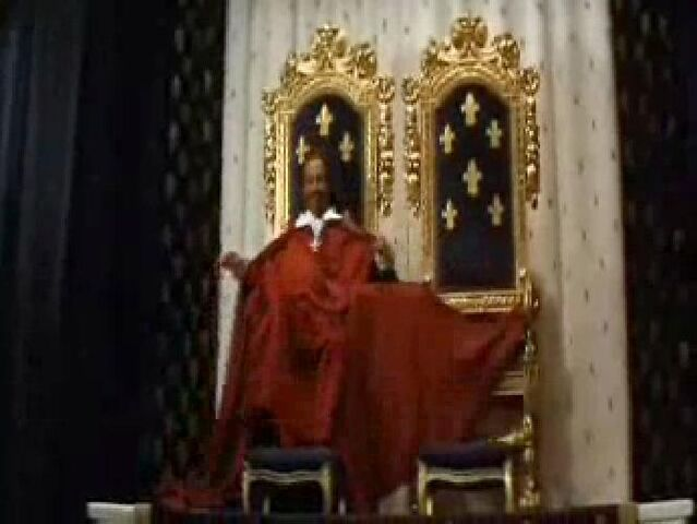 File:Richelieuthrone.jpg