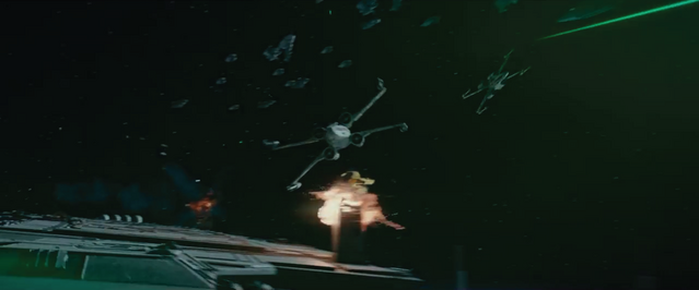 File:Rogue-One-136.png