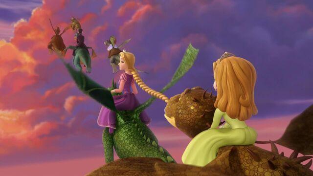 File:Sofia the First S02E18 The Curse of Princess Ivy 1080p-11.JPG