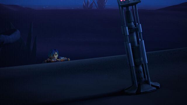 File:The Mystery of Chopper Base 29.jpeg