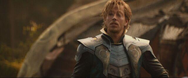 File:Thor-darkworld 0449.jpg
