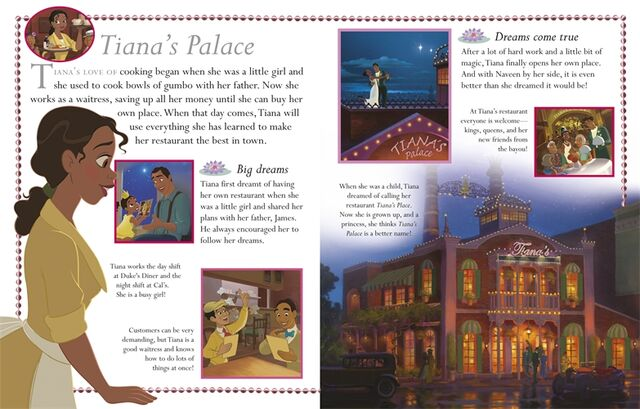 File:Tiana's-palace-dp-essential-guide.jpg