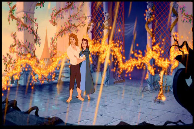 File:Transformation-Scene-beauty-and-the-beast-17162009-720-480.jpg