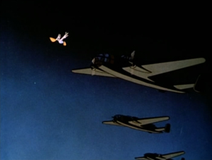 File:1944-pelican-4.jpg