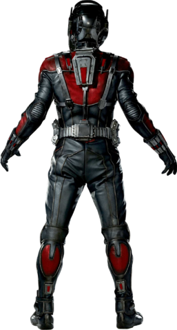 File:Ant-Man Suit Back.png