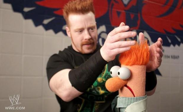 File:Beaker and Seamus O'Shaunessy.jpg