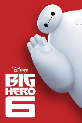 File:Big Hero 6 - Poster.jpg