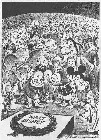 File:Brooks-Cartoon-001.jpg