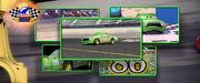 Cars-disneyscreencaps.com-340