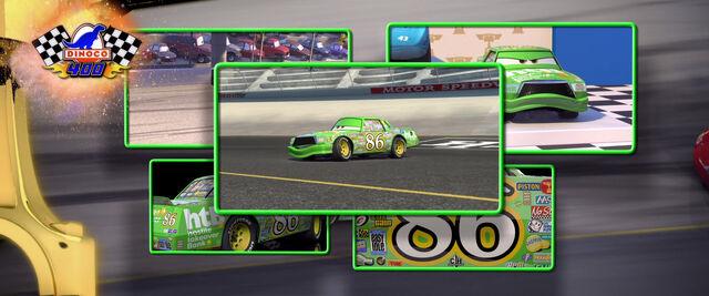 File:Cars-disneyscreencaps.com-340.jpg