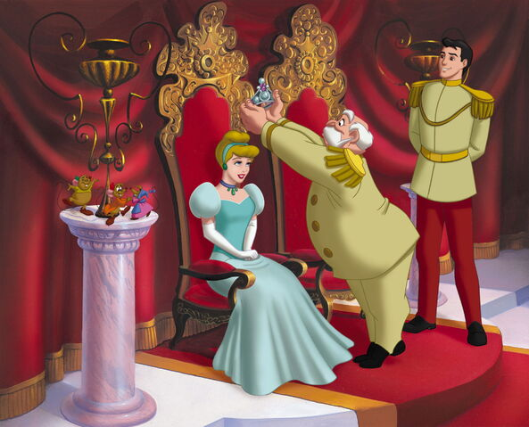 File:Cinderella dreams 4.jpg