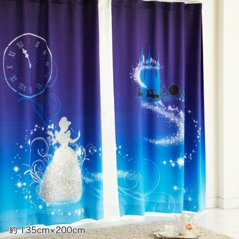 File:Cinderellacurtains2.jpg