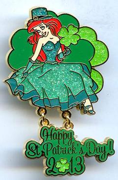File:DLP - St Patrick's Day 2013 - Ariel.jpeg