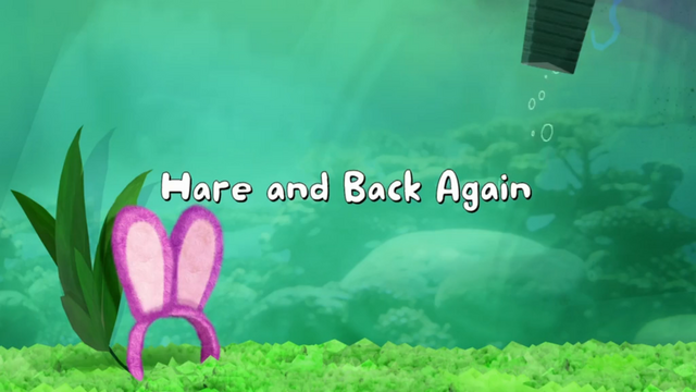 File:Hare and Back Again 001.png