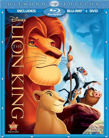 File:Lionkingdiamondeditionbluray.jpg