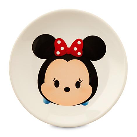 File:Minnie Mouse Tsum Tsum Dish.jpg