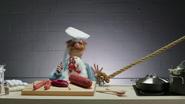 OKGo-Muppets (7)