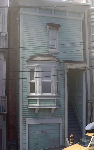 File:Riley's-House.png