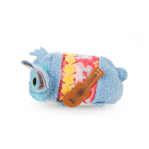 File:Stitch ''Tsum Tsum'' Plush - Hawaii - Mini.jpg