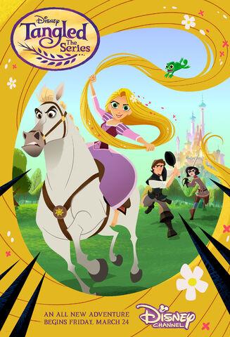 File:Tangled TV official poster.jpg