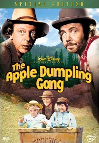 File:The Apple Dumpling Gang.jpg