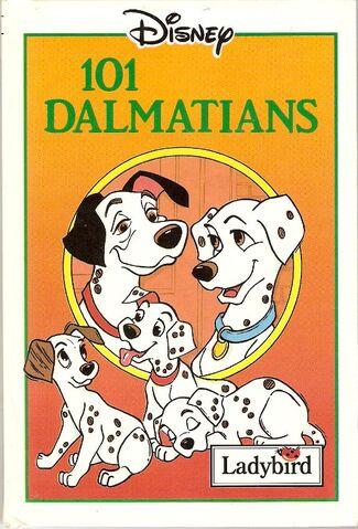 File:101 Dalmatians (Ladybird 3).jpg