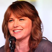 File:20120713 Lucy Lawless @ Comic-con cropped.jpg