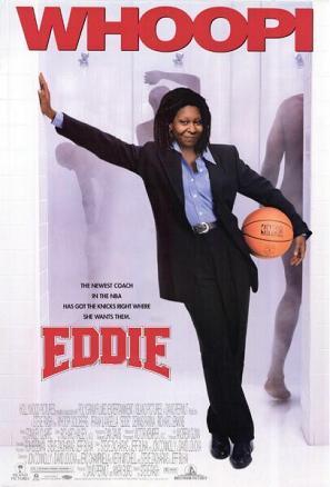 File:Eddie poster.jpg