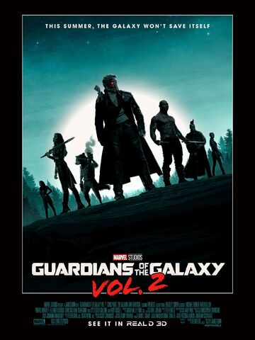 File:GOTG Vol.2 Special Edition Poster.jpg