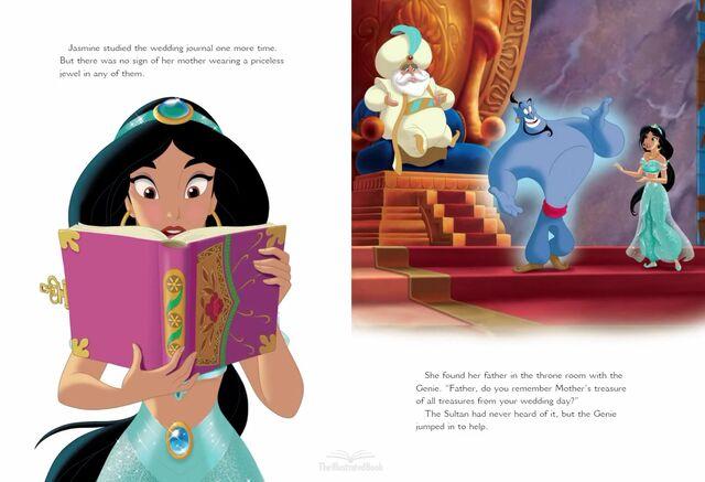 File:Jasmine's Royal Wedding (7).jpg