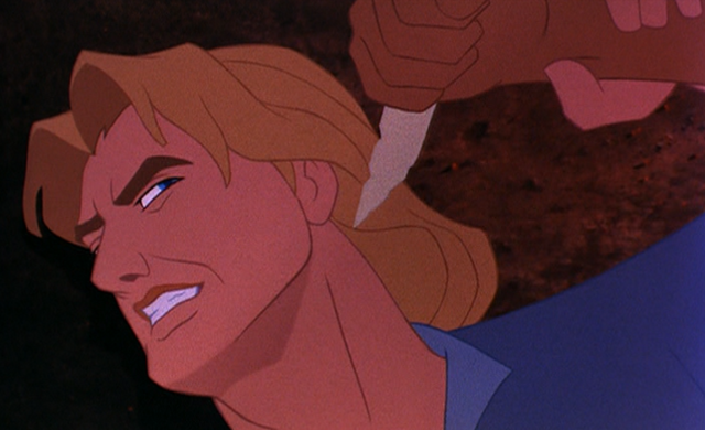 File:John Smith 118.PNG