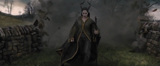 File:Maleficent-(2014)-1001.png