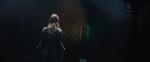Maleficent-(2014)-282