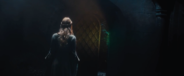 File:Maleficent-(2014)-282.png