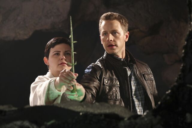 File:Once Upon a Time - 6x07 - Heartless - Photography - Snow and David 4.jpg