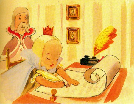 File:Penelope and the 12 months (23).jpg