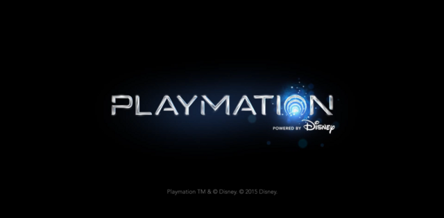 File:Playmation Logo.png