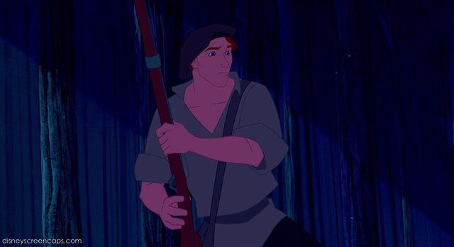 File:Pocahontas-disneyscreencaps.com-6664.jpg