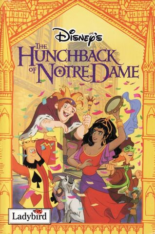 File:The Hunchback of Notredame (Ladybird).jpg