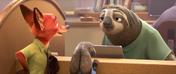 Zootopia (film) 19