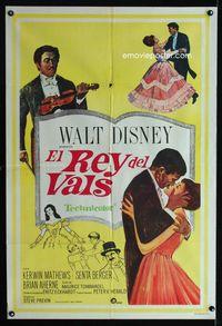 File:Argentinean waltz king JA00024.jpg