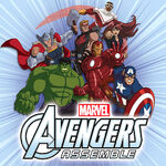 Avengers-Assemble1