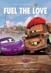 Cars2poster06
