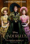 Cinderella 2015 16
