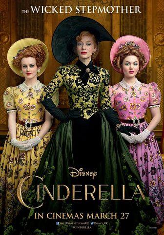 File:Cinderella 2015 16.jpg