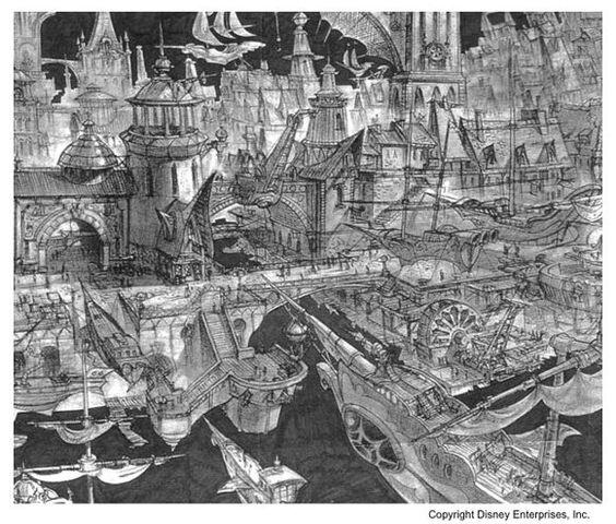 File:Crescentia Concept Art 4.jpg