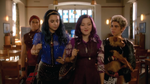 Descendants-59